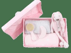 מארז נוני מתנה יוקרתית ליולת ולתינוק