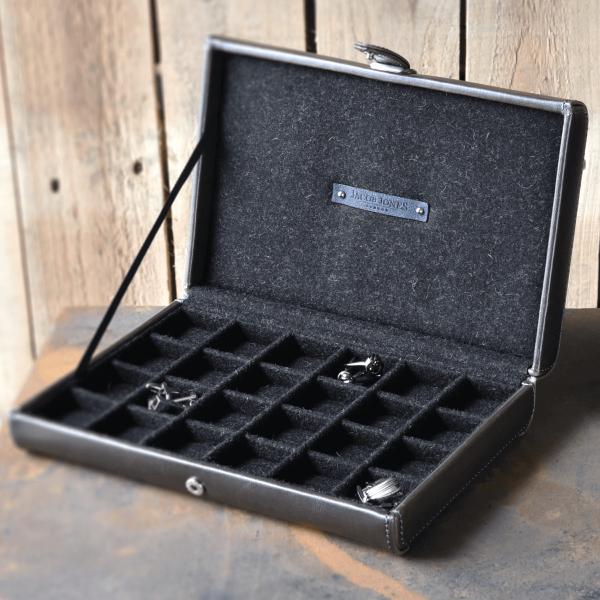 קופסא לחתפתים מיני מתנה יוקרתית ליום הולדת