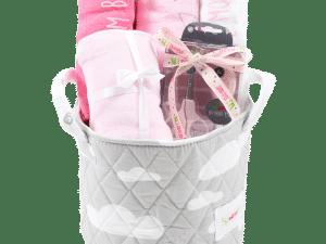 שיקי , מתנה יוקרתית ליולדת ולתינוק