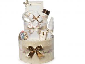מארז מתנה מיוחד ליולדות ולתינוק