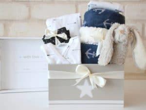 בייבי מולי baby boy gift